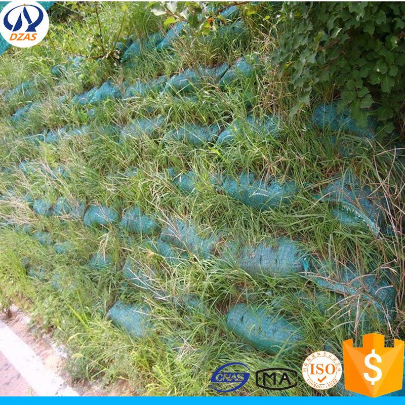 Wholesale slope mat,geomat,mesh mats plastic - Alibaba.com