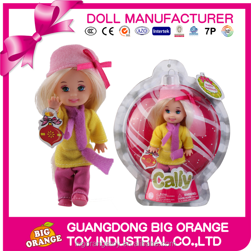 Fast Supplier Happy Kid Toy <strong>Doll</strong> Little 2017 Fashion <strong>Doll</strong>