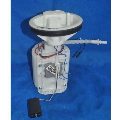 CPS111 OIL PRESSURE SENSOR 4F AUDI A6 C6 3.0L V6 2004-2009