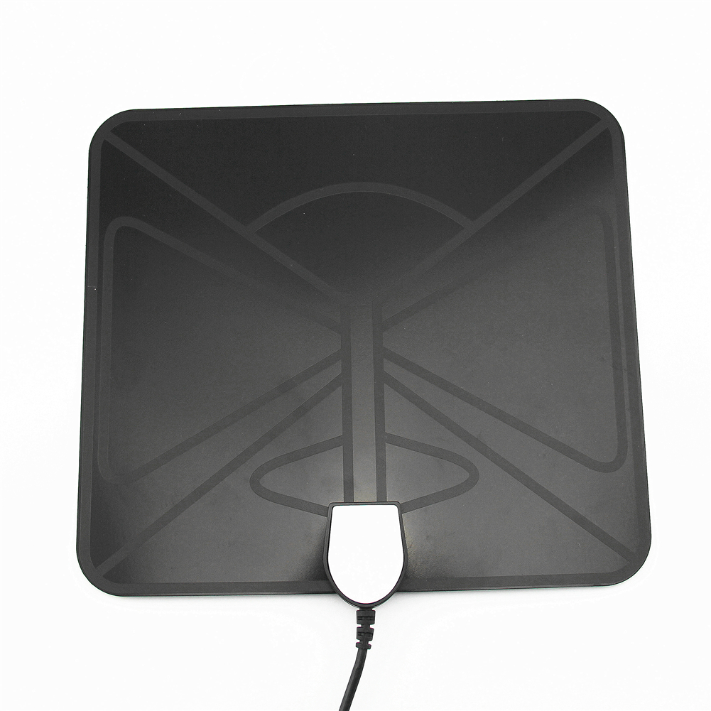 indoor antenna14.jpg