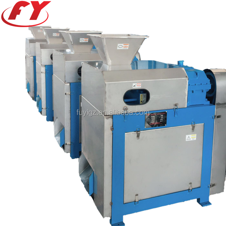 Global sale high quality mini pellet mil with competitive price