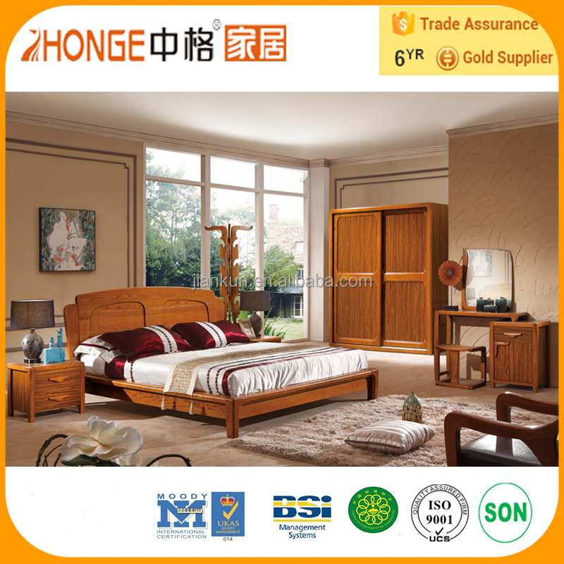 3a002 buy china names bedroom furniture online - buy names bedroom
