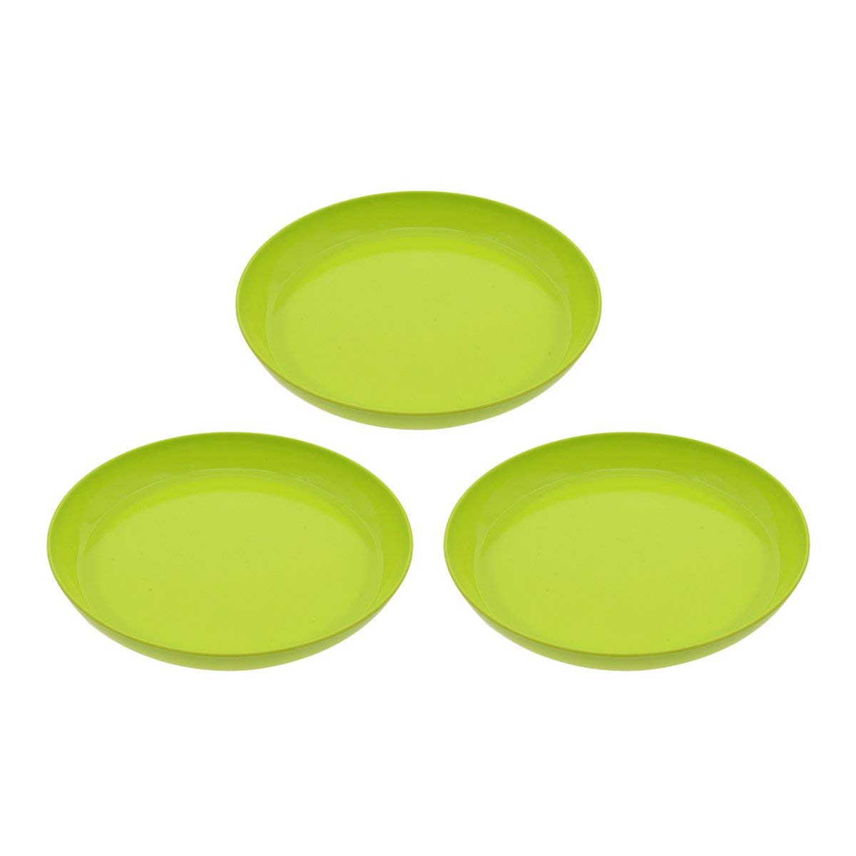Cheap Clear Plastic Plant Saucers Find Clear Plastic Plant Saucers