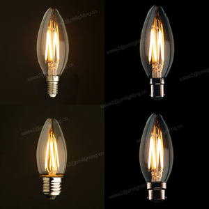 Battery Operated Led Candelabra Whole Suppliers Alibaba