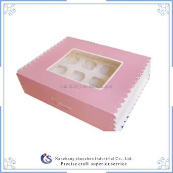 Christmas cake boxes/small cake box & Christmas Cake Boxes/small Cake Box - Buy Christmas Cake Boxes ... Aboutintivar.Com
