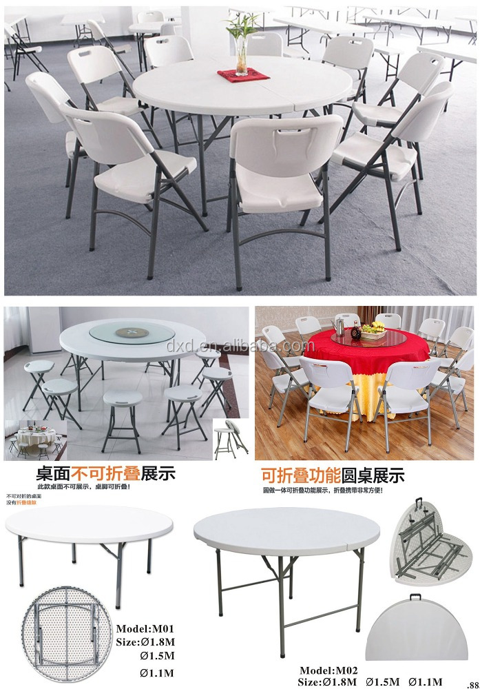 Hotel Table And Chairs, Hotel Table And Chairs Suppliers And Manufacturers  At Alibaba.com