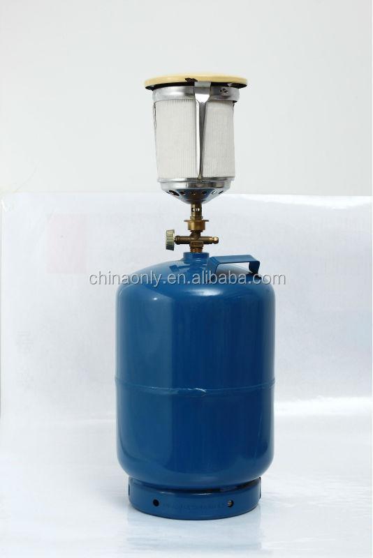 Camping Gas Lamp Lantern ( Yyd 01)   Buy Gas Lanterns,Outdoor Gas  Lantern,Camping Gas Lamp Lantern Product On Alibaba.com
