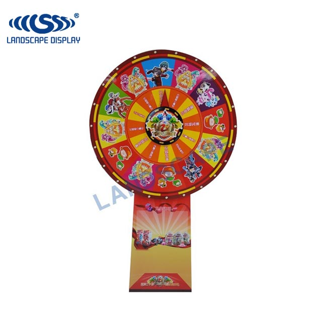 Rotating Display Turntable Stand, Rotating Display Turntable Stand  Suppliers And Manufacturers At Alibaba.com