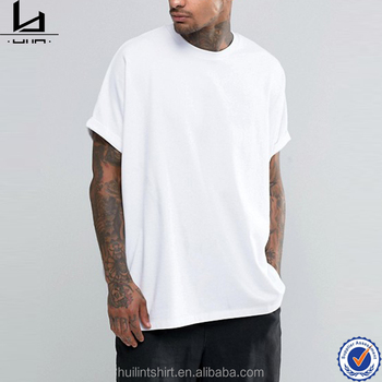 Find wholesale oversized t shirts online from China oversized t shirts wholesalers and dropshippers. DHgate helps you get high quality discount oversized t shirts at bulk prices. archivesnapug.cf provides oversized t shirts items from China top selected Women's T-Shirt, Women's Tops & Tees, Women's Clothing, Apparel suppliers at wholesale prices with worldwide delivery.