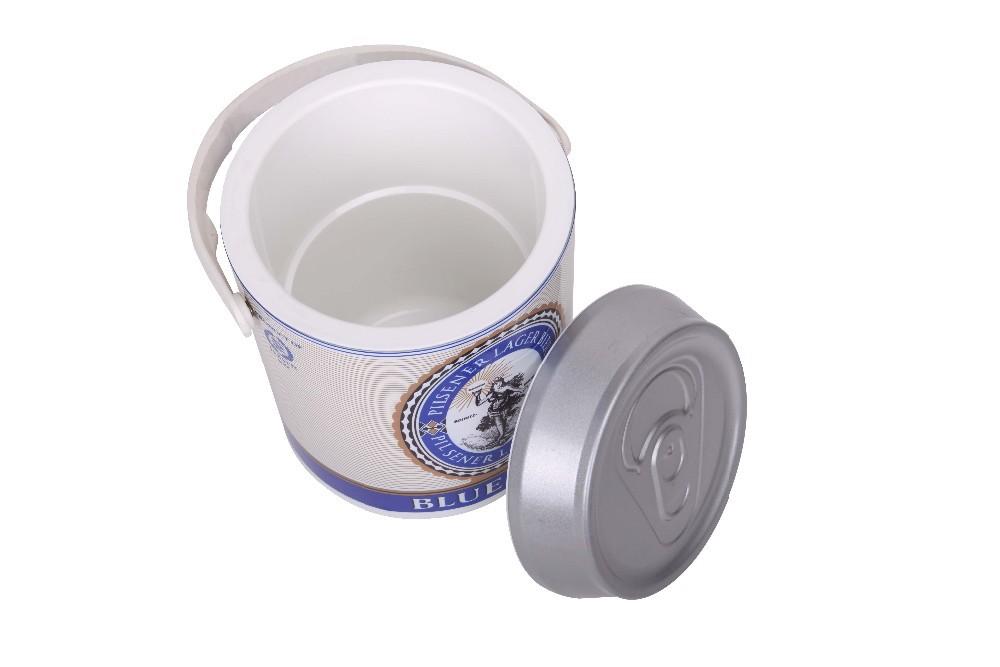 Red Bull Kühlschrank Slim : Finden sie hohe qualität redbull mini kühler hersteller und
