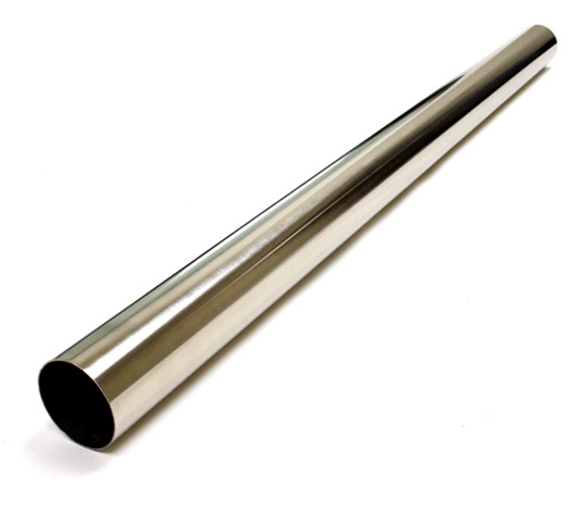 ASTM A199-T11 TUBE SEAMLESS STEEL PIPE