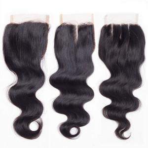 Uman Hair Uman Hair Suppliers And Manufacturers At Alibabacom