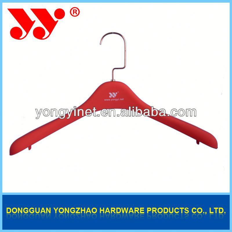 Finden Sie Hohe Qualität Drahtbügel Mobil Hersteller und Drahtbügel ...
