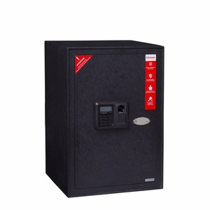Yongfa 50FPD Mini Electronic Digital Safe Locker