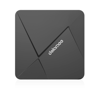 D5 Custom Firmware Android Tv Box Rk3229 Quad Core Android 6 0 A53 2 4ghz  Wifi Kd Player 16 0 1g 8g Memory Emmc Ddr3 - Buy D5 Custom Firmware Android