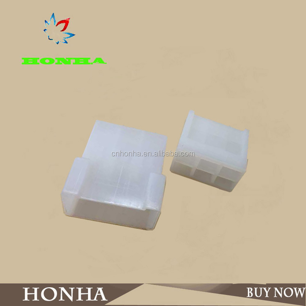 Motorcycle Female Wire Harness Connector, Motorcycle Female Wire Harness  Connector Suppliers and Manufacturers at Alibaba.com
