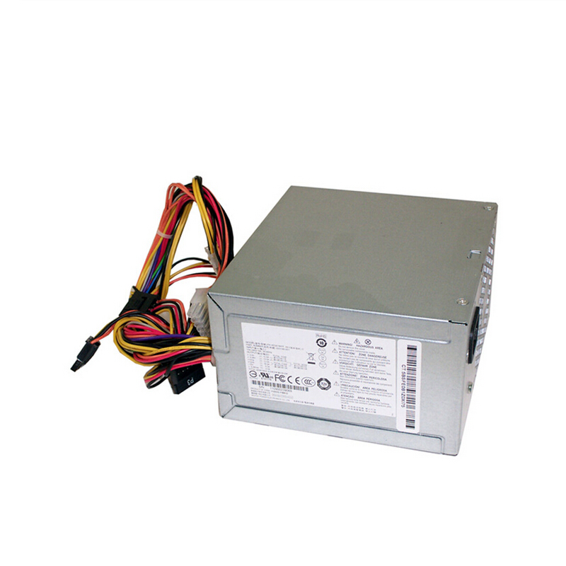 For HP 3340 3380 Desktop Power Supply Unit 300 Watt FH-XD301MYF 667892-001 656721-001 D11-300P1A 633190-001