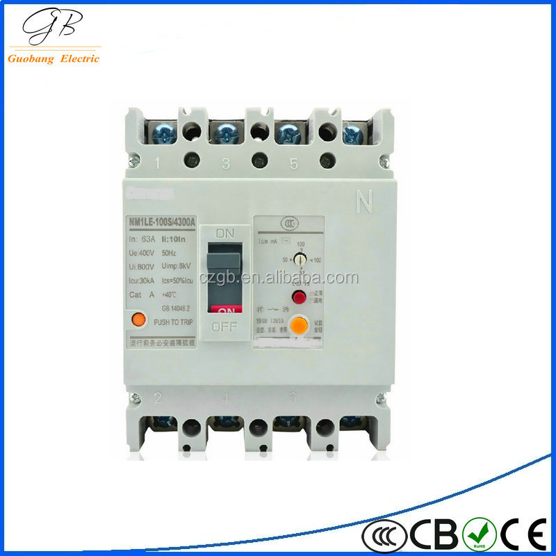 800amp Air Circuit Breaker, 800amp Air Circuit Breaker Suppliers ...