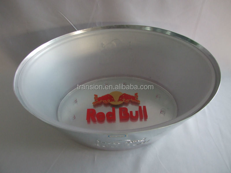 Red Bull Kühlschrank Hersteller : Finden sie hohe qualität red bull dosenhalter hersteller und