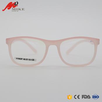 Nice Eyeglass Frames Kids Sunglasses Color Change Glasses - Buy Nice ...