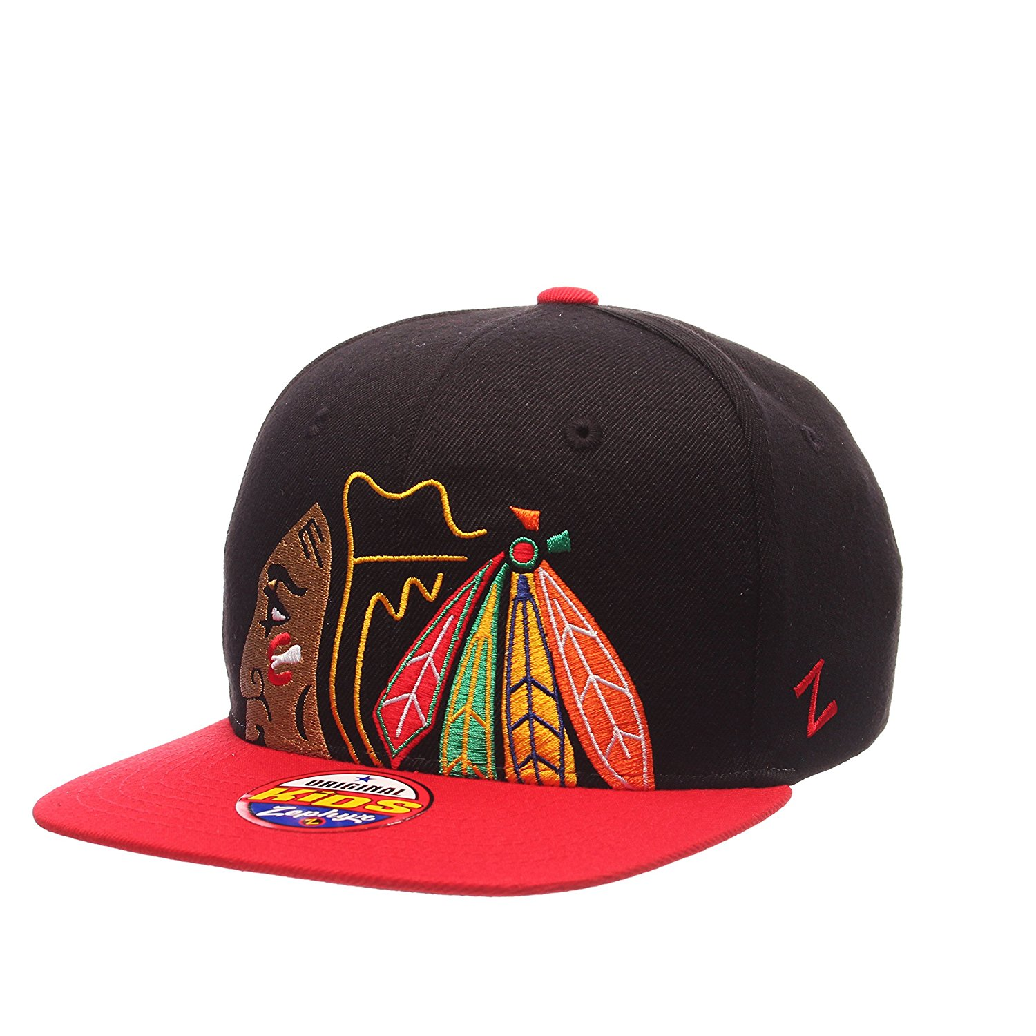 09d155db Cheap Youth Snapback Size, find Youth Snapback Size deals on line at ...