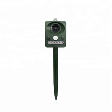 Outdoor pest <span class=keywords><strong>repeller</strong></span> solar batterie aufgeladen power ultraschall <span class=keywords><strong>vogel</strong></span> <span class=keywords><strong>repeller</strong></span>