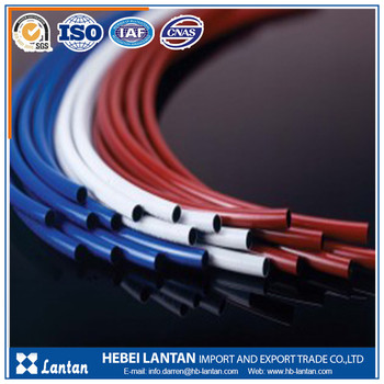 best quality factory price PEX Pipe for Plumbing and Heating