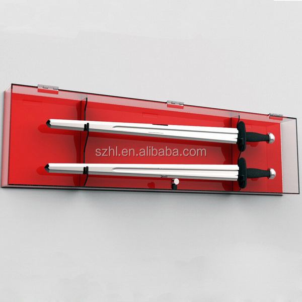 Sword Display Case, Sword Display Case Suppliers and Manufacturers ...