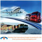 Professional cooperation with dropshipper to do dropshipping freight forwarder from china to usa/uk/Europe.