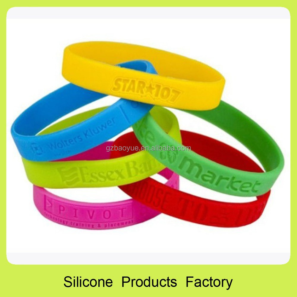 Silicone Band, Silicone Band Suppliers And Manufacturers At Alibaba