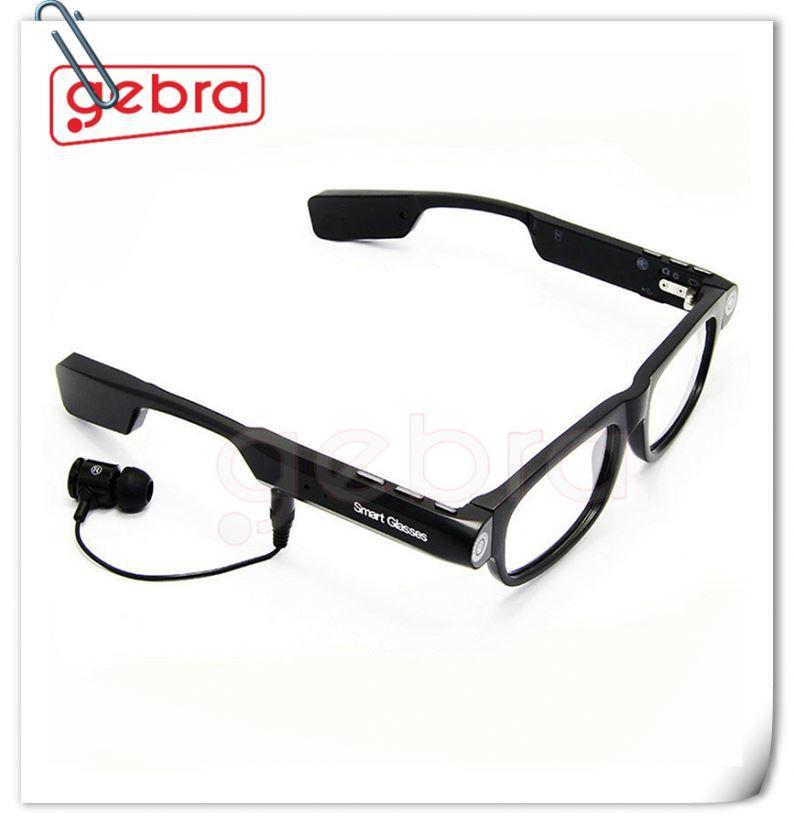 Vente chaude Articles 2017 Mp3 Bluetooth lunettes de Soleil Avec Caméra  Vidéo ... 1e1d9bdd5c2e