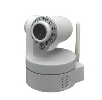 systeme surveillance telephone portable