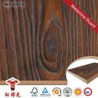 Two side high-grade solid oak timber interior doors wood price