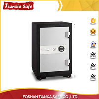Made in china concealed wall safe for home with competitive price