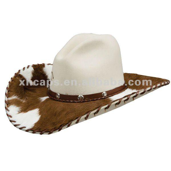 Sombreros Hombre Vaqueros De Para Estilos Vaquero sombreros Del wH6qInx5B cdd08ad57b9