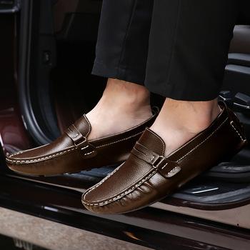 Zapatos Mocasines De Nuevo Diseño,Zapatos Mocasines De Fábrica De China,Zapatos Mocasines Para Hombre Buy Zapatos Mocasines De Nuevo Diseño,Zapatos