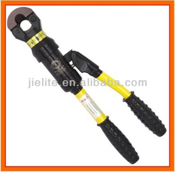 Hydraulic Steel Wire Rope Cutter,Steel Cable Cutter,Hydraulic Heavy ...