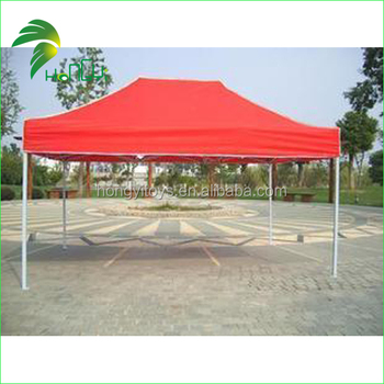 the best attitude ff442 99d8e Outdoor Event Folding Canopy Tent,Heavy Duty Popup 16 X 16 Canopy Tent -  Buy Large Event Tents,Large Event Tents,Large Event Tents Product on ...