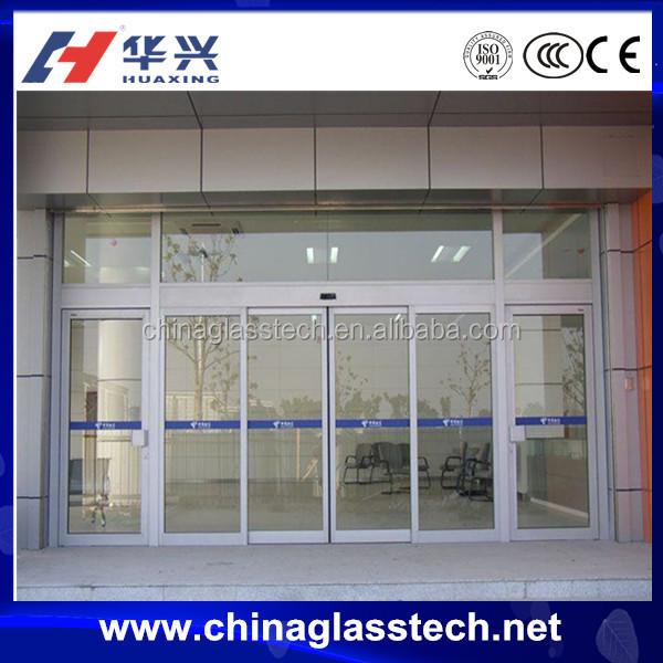 Glass Double Door Exterior lowes metal double doors exterior, lowes metal double doors
