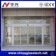 Metal Glass Double Doors metal glass double doors exterior, metal glass double doors