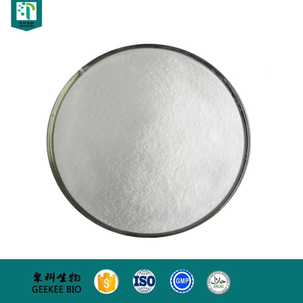 Pure Dextromethorphan,Dextromethorphan Powder Price
