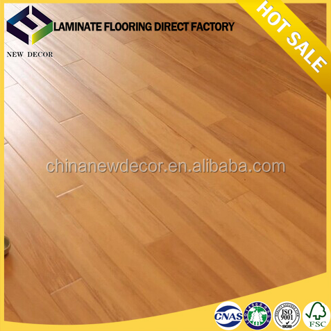 wood grain paper laminate flooring melamine laminate