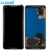 Original LCD Touch Screen Assembly for HTC Google Pixel 2 XL