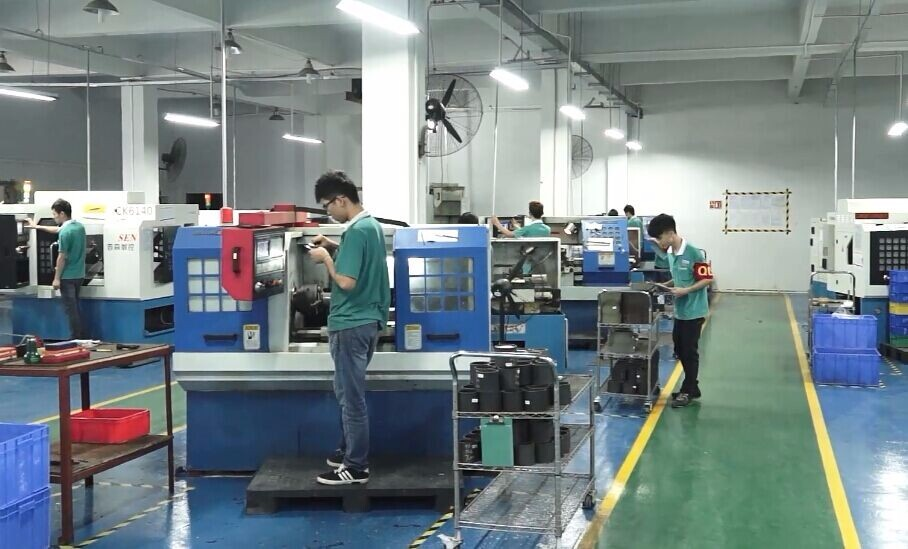 product-DMS Seal Manufacturer-img-2