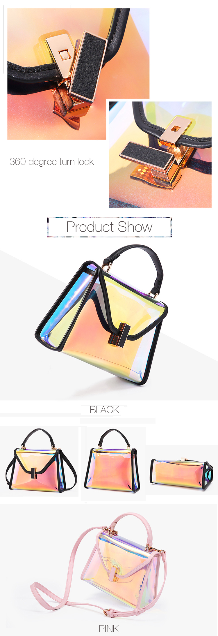 holographic-purse2_03