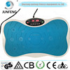 100% ORIGINAL !Whole Body Vibration Machine Crazy Fit Massager