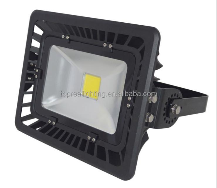 Ip65 Outdoor Led Flood Light,50w Led Flood Light Advertising Lamp ...