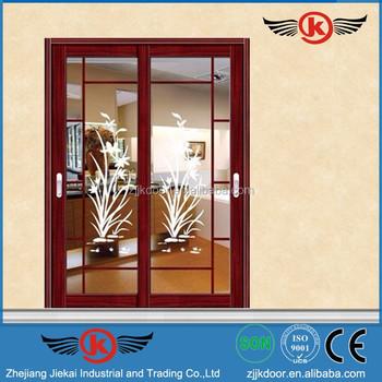 Door Aluminium Sliding Door Prices Buy Aluminium Sliding Door Prices