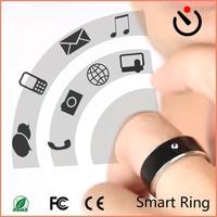 Jakcom Smart Ring Consumer Electronics Computer Hardware&Software Keyboard Covers For Apple Keyboard Skin For Mac Pro Msi Titan