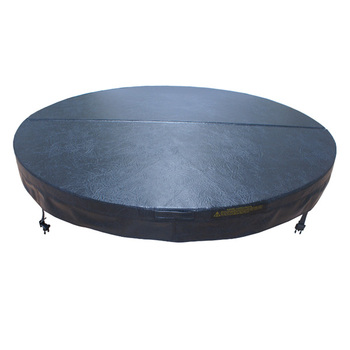 Hot Tub&Spa Parts Round Cover Hot Tub Replacement Covers
